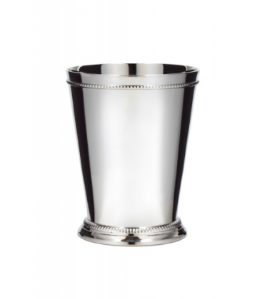 julep cup 360 ml - comprar julep cup 360 ml - cocktail kingdom - cocteleria