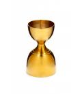 jigger dorado leopold - comprar jigger dorado leopold - jigger - cocktail