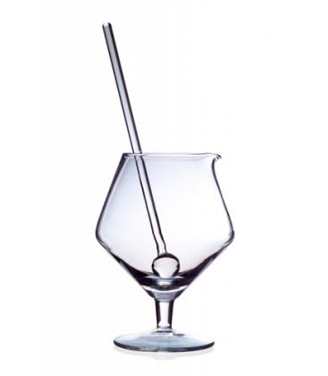 vaso mezclador cubana 100 cl - comprar vaso mezclador - urban bar - cocteleria