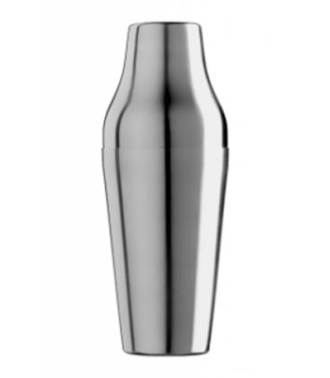 coctelera calabrese 2 pz 90 cl - comprar coctelera - cocteler