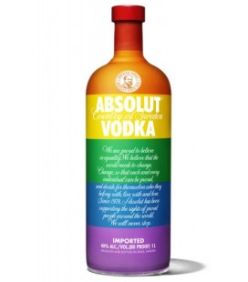 absolut colors - comprar absolut colors - comprar absolut colors lgtb - lgtb