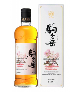 whisky shinshu - comprar whisky -whisky japon