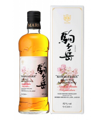 whisky shinshu - comprar whisky -whisky japon
