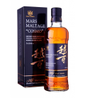 whisky mars maltage cosmo - comprar whisky -whisky japon