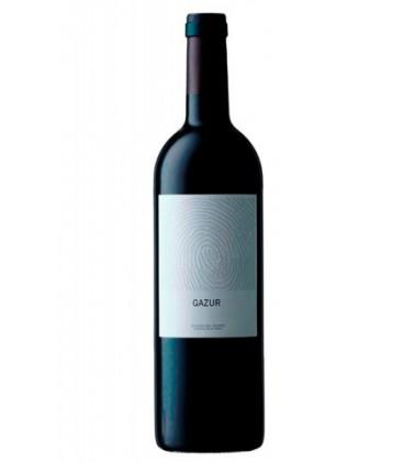 gazur - comprar gazur - comprar vino ribera del duero - comprar tinto