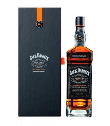 jack daniel's sinatra select  - comprar jack daniel's sinatra select - whisky