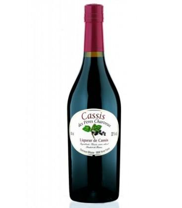 licor de cassis chartreuse - comprar licor de cassis chartreuse - cassis