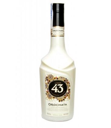 licor 43 orochata - comprar licor 43 orochata - comprar licor orochata 43