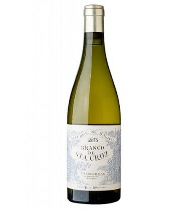 branco de santa cruz - comprar branco de santa cruz - comprar vino blanco