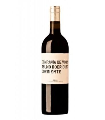 corriente - comprar corriente - comprar corriente rioja - vino rioja - rioja