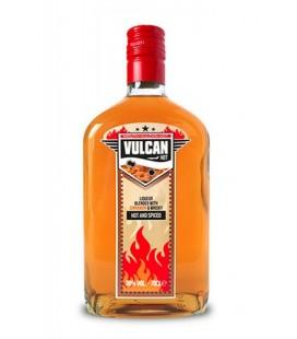 vulcan hot - comprar vulcan hot - comprar licor vulcan hot - licor especiado