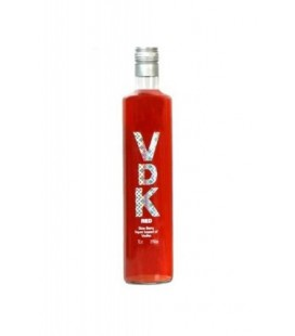 vodka vdk red - comprar vodka vdk red - comprar vdk red - vdk red