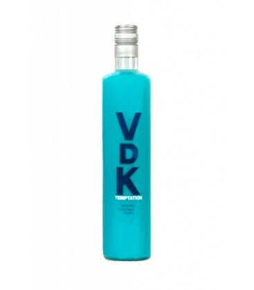 vodka vdk blue - comprar vodka vdk blue - comprar vodka - comprar vdk