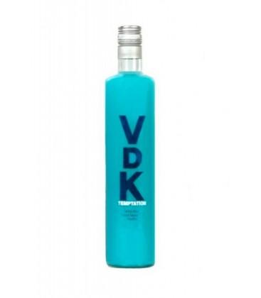 vodka vdk blue - comprar vodka vdk blue - comprar vodka - comprar vdk