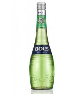 Bols Sour Apple
