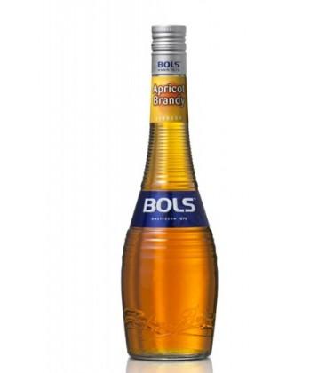 bols apricot brandy - comprar bols apricot brandy - comprar licor bols - bols