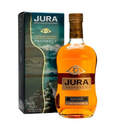 isle of jura prophecy - comprar isle of jura prophecy - comprar whisky