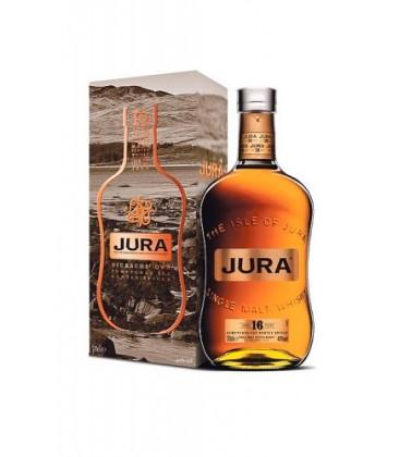 isle of jura 16 a