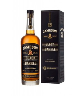 jameson black barrel - comprar jameson black barrel - whisky jameson