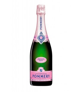 pommery brut rose  - comprar pommery brut rose - comprar pommery