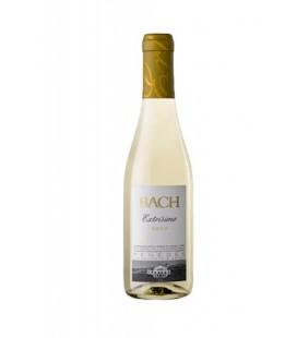 bach extrisimo seco 37,5 cl - comprar bach extrisimo seco - vino blanco
