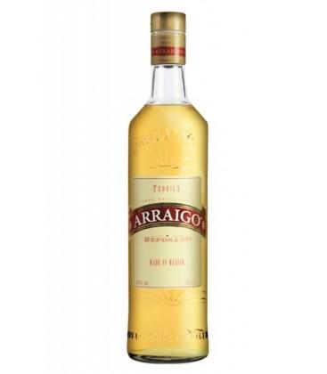 arraigo reposado - comprar arraigo reposado - comprar tequila arraigo