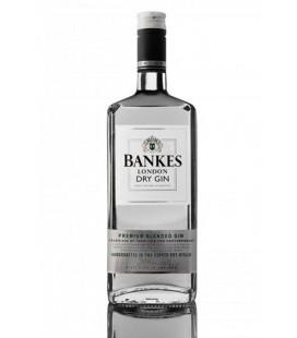 Gin Bankes