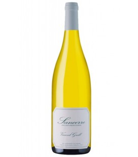 Vincent Grall Sancerre Blanc Cuvee Tradition 2014