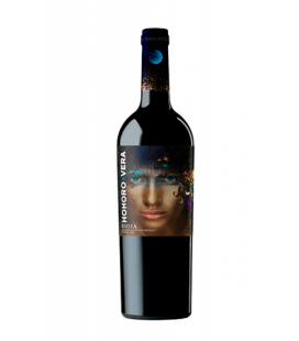 Honoro Vera Rioja 2018
