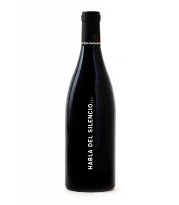 habla del silencio - comprar habla del silencio  - comprar vino tinto - vino