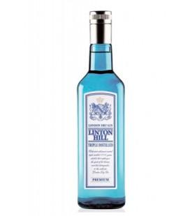 Linton Hill Gin Premium
