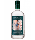 sipsmith gin - comprar sipsmith gin  - comprar ginebra - sipsmith - london dry