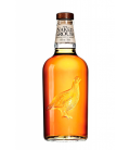 the naked grouse - comprar the naked grouse - comprar whisky - whisky