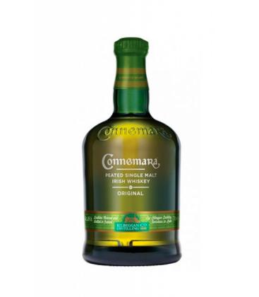 whisky connemara - comprar whisky connemara  - comprar whisky - whisky