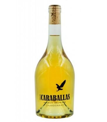 finca las caraballas chardonnay - comprar finca las caraballas chardonnay
