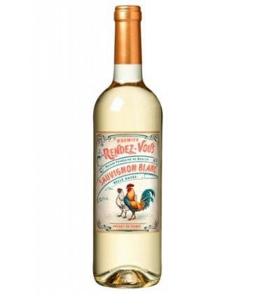 premier rendez-vous - comprar premier rendez-vous - comprar vino blanco