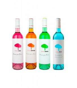 pack pasion colors - comprar pack pasion colors - comprar vinos de color