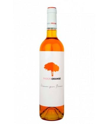 pasion orange - comprar pasion orange - comprar vino de naranja - pasion