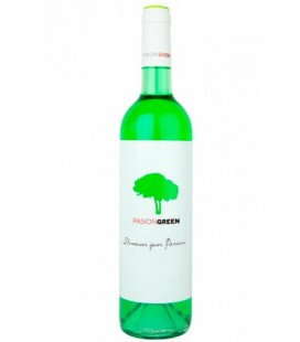 Pasion Green (Vino Verde)