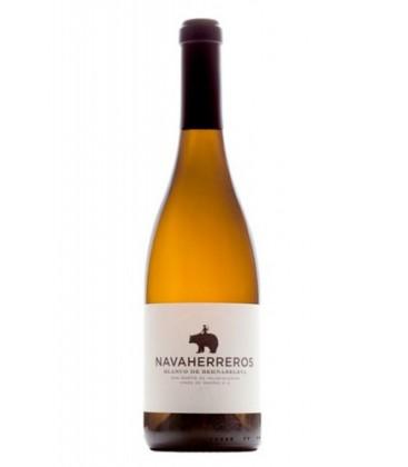 navaherreros - comprar navaherreros - comprar vino blanco - comprar vino