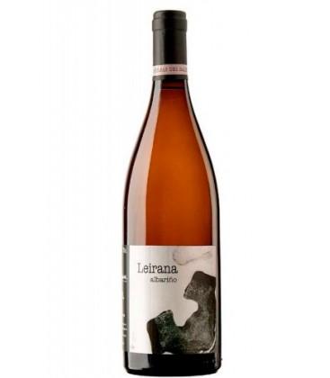 leirana - comprar leirana - comprar vino albari