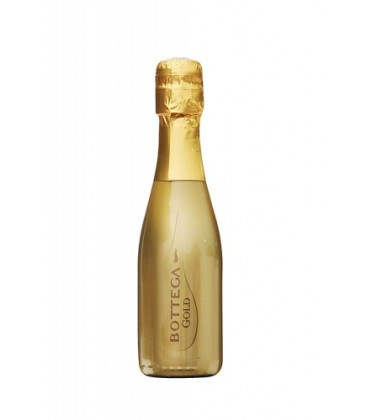 bottega gold spumante - comprar bottega gold spumante - bottega - spumante