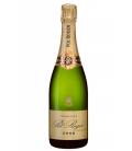 pol roger blanc de blancs - comprar pol roger blanc de blancs - champagne