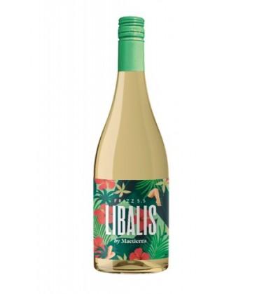 libalis frizz 5.5 - comprar libalis frizz 5.5 - comprar vino blanco - libalis