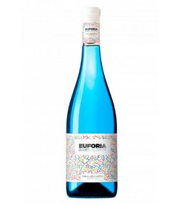 euforia frizzante azul - comprar euforia frizzante azul - frizzante - vino