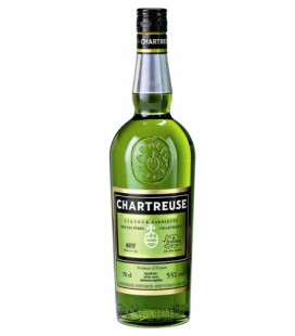 Chartreuse Verde 1L