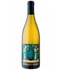 kongsgaard chardonnay - comprar kongsgaard chardonnay - comprar vino blanco