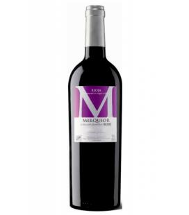 Melquior Selección Magnum 2015