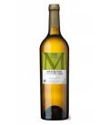 melquior blanco - comprar melquior blanco - comprar vino blanco - comprar vino