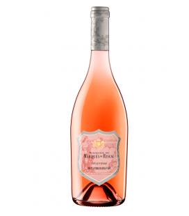 Marques de Riscal Rosado Viñas Viejas 2016